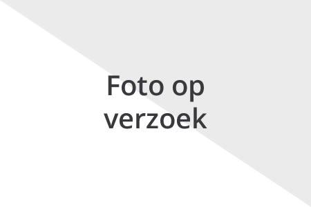 Badkamer Ombouw Reeuwijk